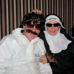35Fancy Dress Event 2012 Part 3