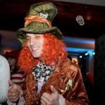36Fancy Dress Event 2012 - Part 4