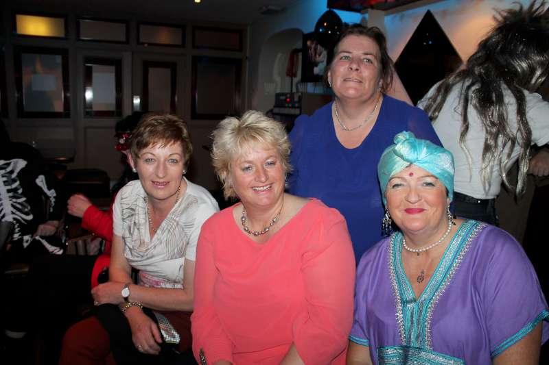 37Fancy Dress Event 2012 Part 3