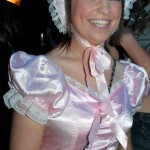42Fancy Dress 2012 Event - Part 2