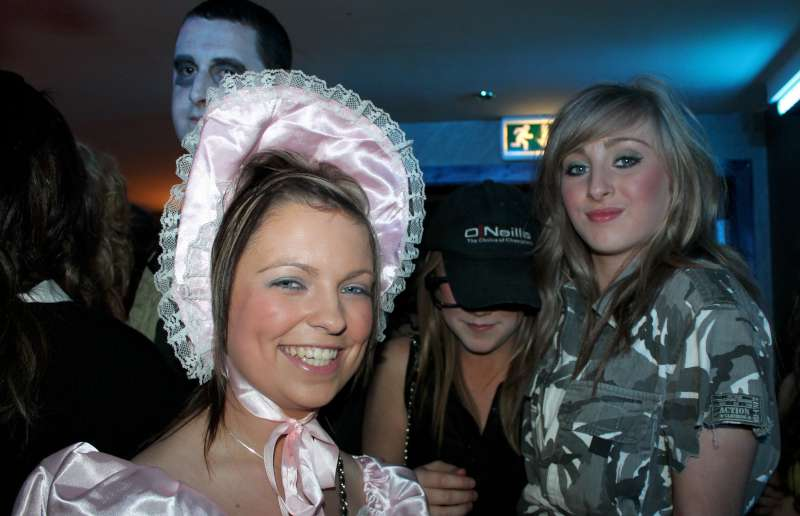 43Fancy Dress 2012 Event - Part 2