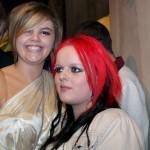 48Fancy Dress 2012 Event - Part 2