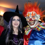 50Fancy Dress Event 2012 - Part 4