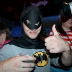 54Fancy Dress Event 2012 - Part  One