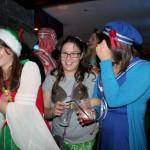59Fancy Dress Event 2012 - Part  One