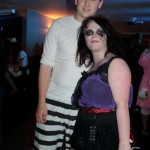 71Fancy Dress Event 2012 - Part 4