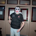 74Fancy Dress Event 2012 Part 3