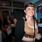 83Fancy Dress Event 2012 Part 3