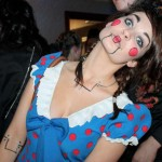 8Fancy Dress 2012 Event - Part 2