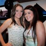 95Fancy Dress Event 2012 Part 3