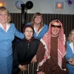 9Fancy Dress Event 2012 - Part 5