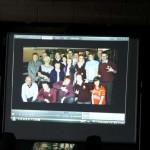 24Millstreet Living Scenes European Award 2012