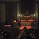 40Millstreet Parish Mission 2012