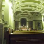 51Millstreet Parish Mission 2012