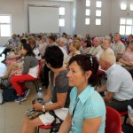 75Medjugorje Pilgrimage 2012 - Part 2