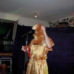 14Madcaps at Carriganima 29 Dec. 2012 - Part 1