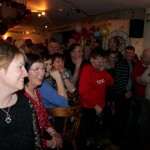 32Madcaps at Carriganima 29 Dec. 2012 - Part 1