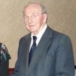 2010-09 Johnny O'Keeffe