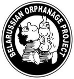 2013-01-03 Belarussian Orphonage Project - logo