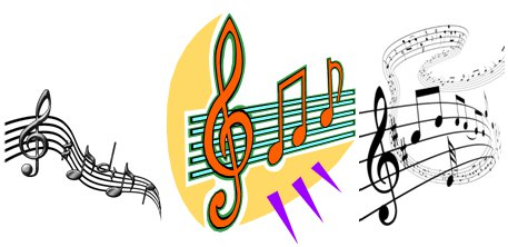2013-01-05 sheet music cartoon