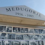38Medjugorje Pilgrimage 2012 - Part 3