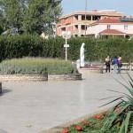 6Medjugorje Pilgrimage 2012 - Part 3