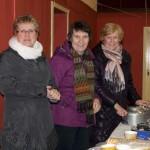 7Cullen Weight Loss Programme 2013