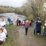 87Annual Boeing Swim at Blackwater 2013