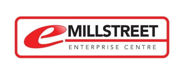 Millstreet Logo-800