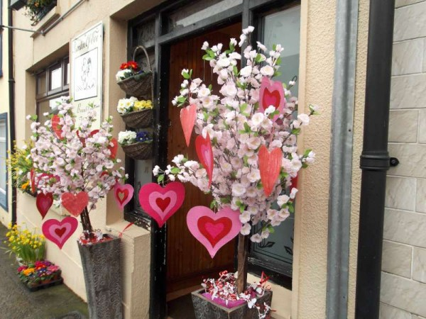 16St. Valentine's Day in Millstreet 2013 -800