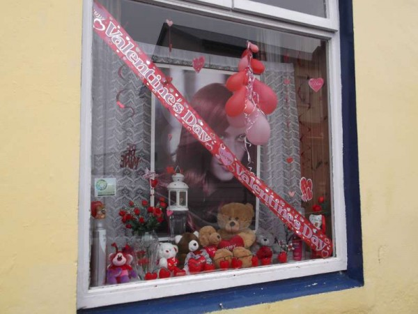 1St. Valentine's Day in Millstreet 2013 -800