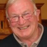 2013-02-17 Gerald Bourke