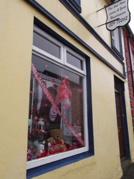 2St. Valentine's Day in Millstreet 2013 -800