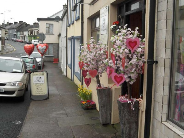 6St. Valentine's Day in Millstreet 2013 -800