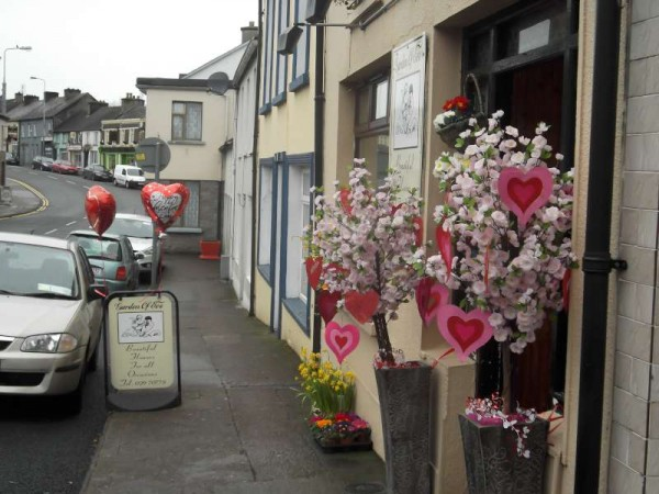 7St. Valentine's Day in Millstreet 2013 -800
