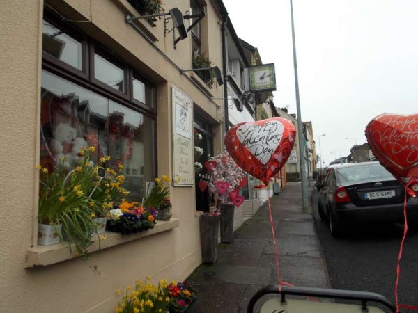 8St. Valentine's Day in Millstreet 2013 -800