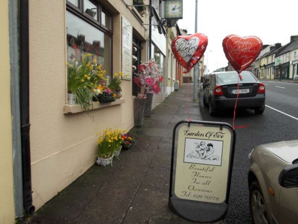 9St. Valentine's Day in Millstreet 2013 -800