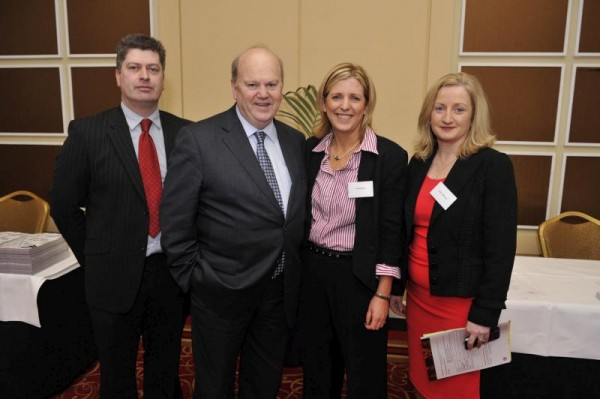Charleville Chamber Conference 110-800
