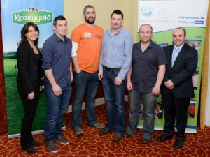 2013-02-24 Millstreet Macra All Ireland Question Time Winners - press photo-800