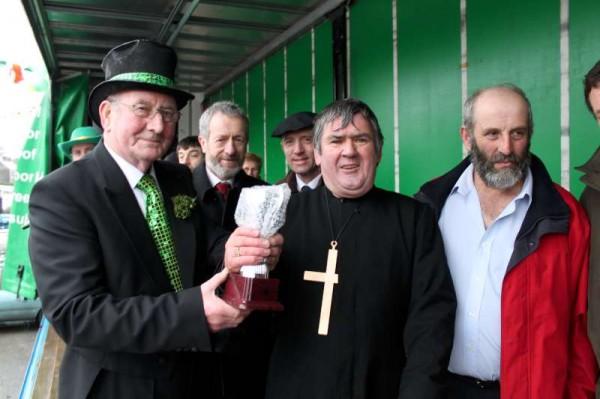 4Rathmore St. Patrick's Parade 2013 -800