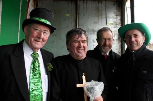 5Rathmore St. Patrick's Parade 2013 -800