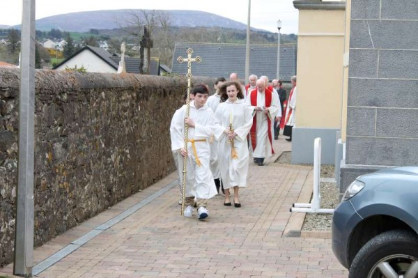 1Confirmation in Millstreet 24th Apr. 2013 -800
