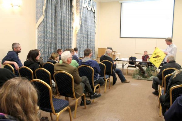 1Otter Illustrated Talk at IRD Duhallow-800