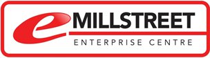2013-04-15 E Millstreet - Enterprise Centre - logo