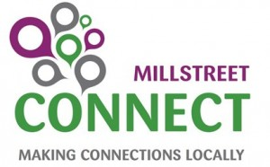 2013-04-15 Millstreet Connect - logo