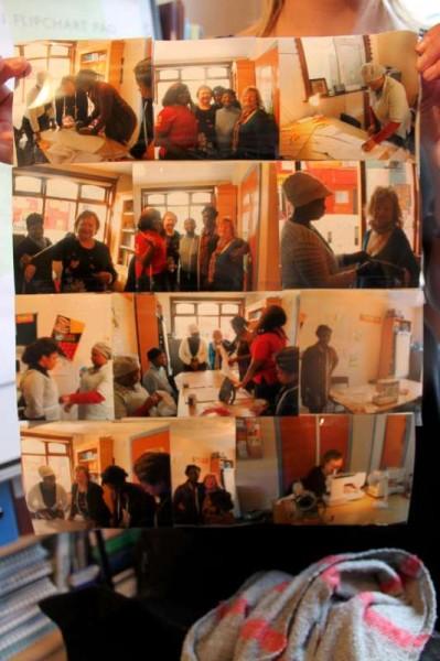23Millstreet Working Together Workshop & BBQ 2013 -800
