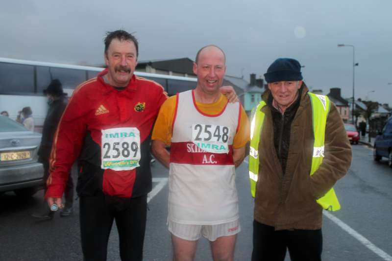 2Cyclist & Athlete from West Cork 2013 -800