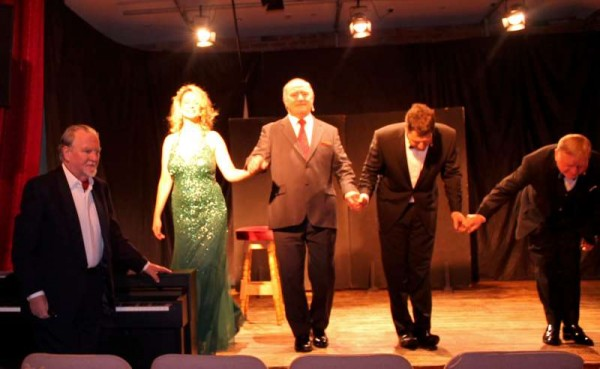 3Josef Locke Story at Glen Theatre 2013 -800