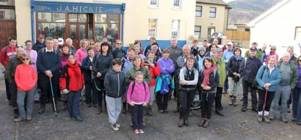 3Millstreet Walking Festival Sat. 20 Apr. 2013-800