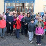 4Millstreet Walking Festival Sat. 20 Apr. 2013-800